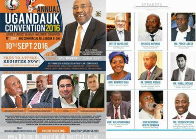 uganda-convention