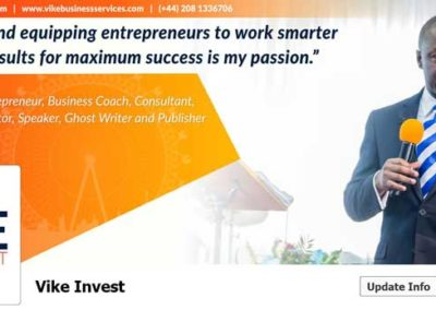 challening-equipping-entrepreneurs