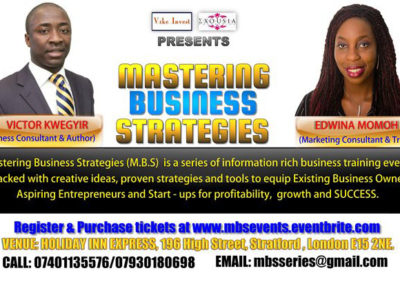 facebook-mastering-business-strategies-newsletter