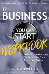 the-business-you-can-start1-workbook