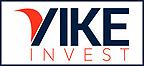 vike-logo2
